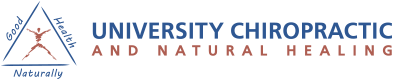 University Chiropractic